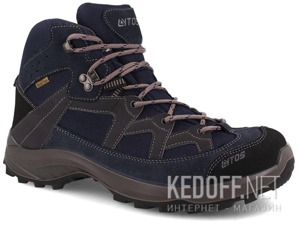 Купити Чоловічі черевики Lytos JAB 66 1J222-66