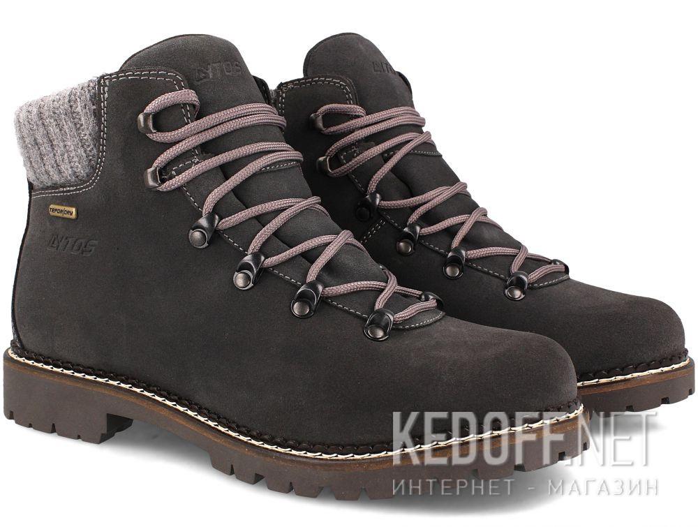 Мужские ботинки Lytos JOHN 1 5BM060-1 купить Украина