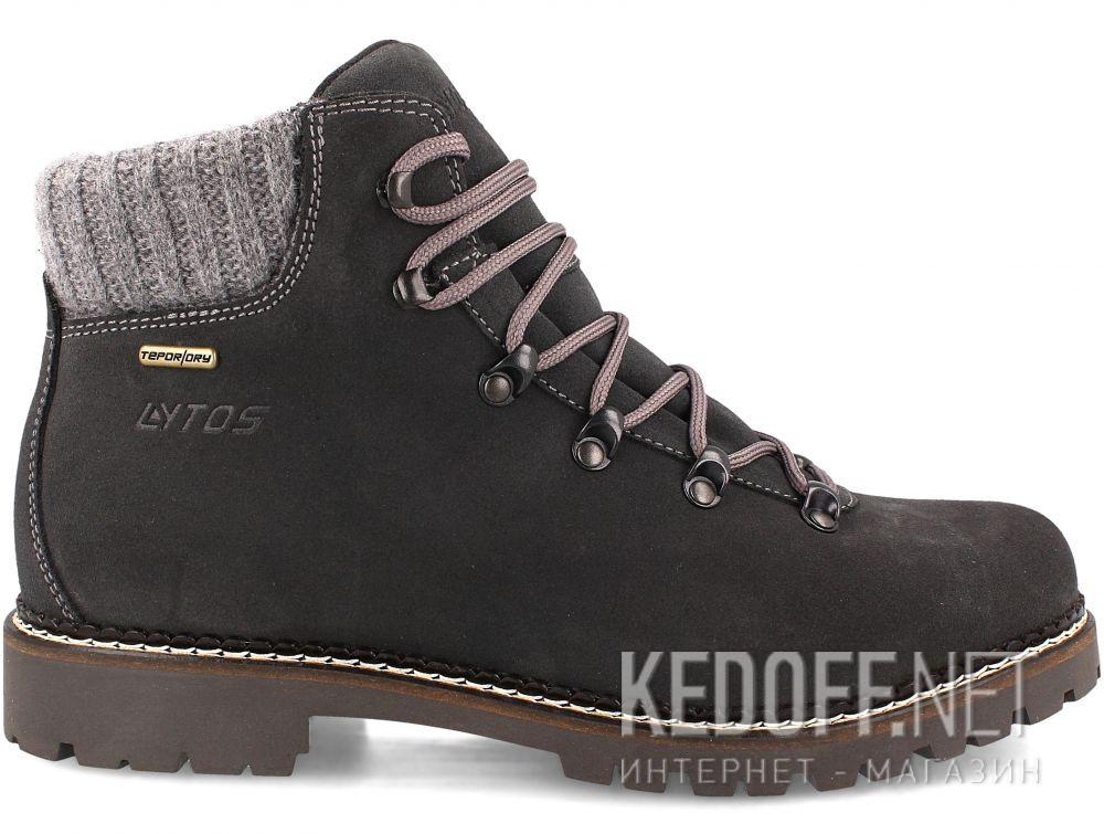 Мужские ботинки Lytos JOHN 1 5BM060-1 купить Киев
