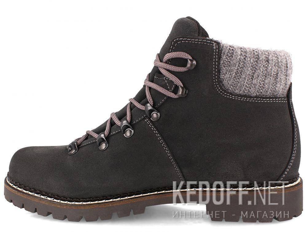 Оригинальные Мужские ботинки Lytos JOHN 1 5BM060-1