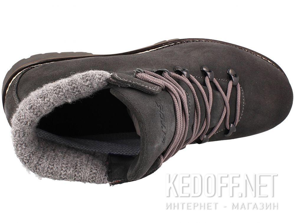 Мужские ботинки Lytos JOHN 1 5BM060-1 описание