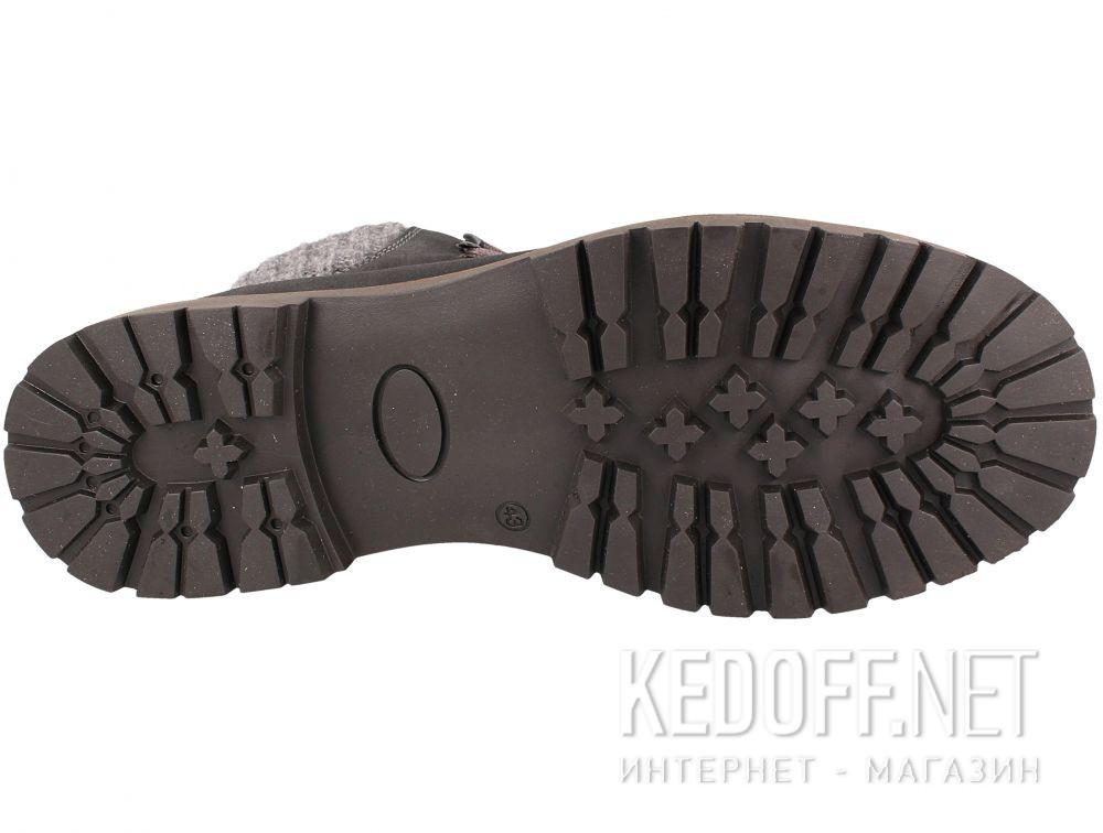 Цены на Мужские ботинки Lytos JOHN 1 5BM060-1