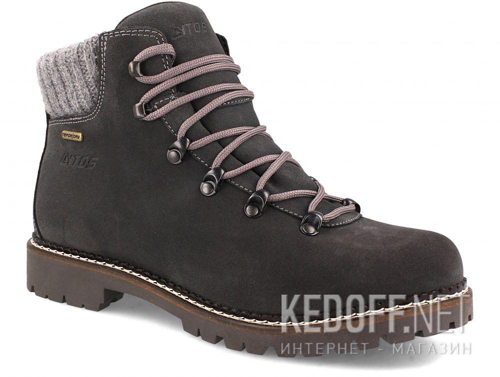 Купить Мужские ботинки Lytos JOHN 1 5BM060-1