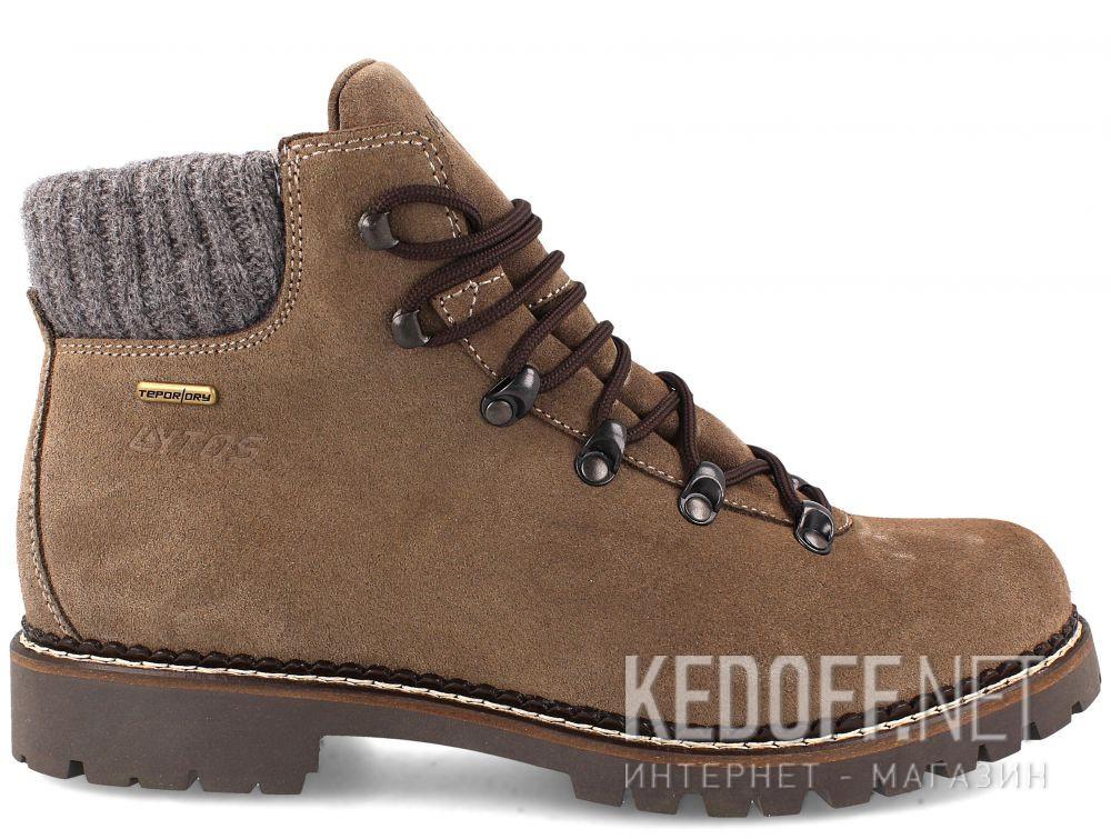 Мужские ботинки Lytos JOHN 4 5BM060-4 купить Киев