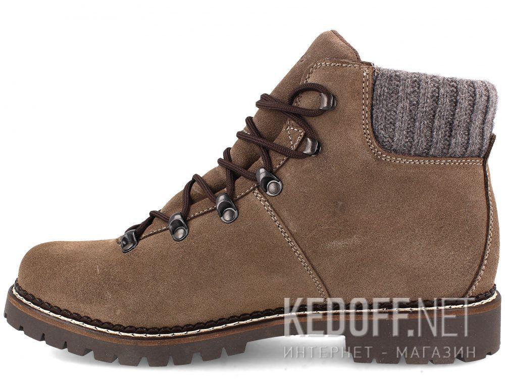 Оригинальные Мужские ботинки Lytos JOHN 4 5BM060-4