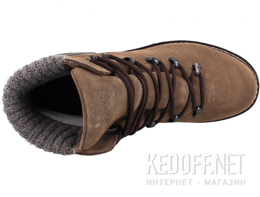 Мужские ботинки Lytos JOHN 4 5BM060-4 описание