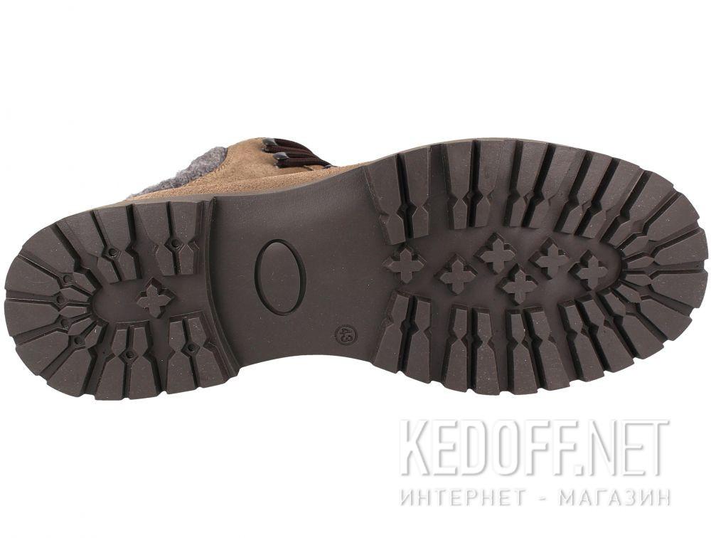 Цены на Мужские ботинки Lytos JOHN 4 5BM060-4