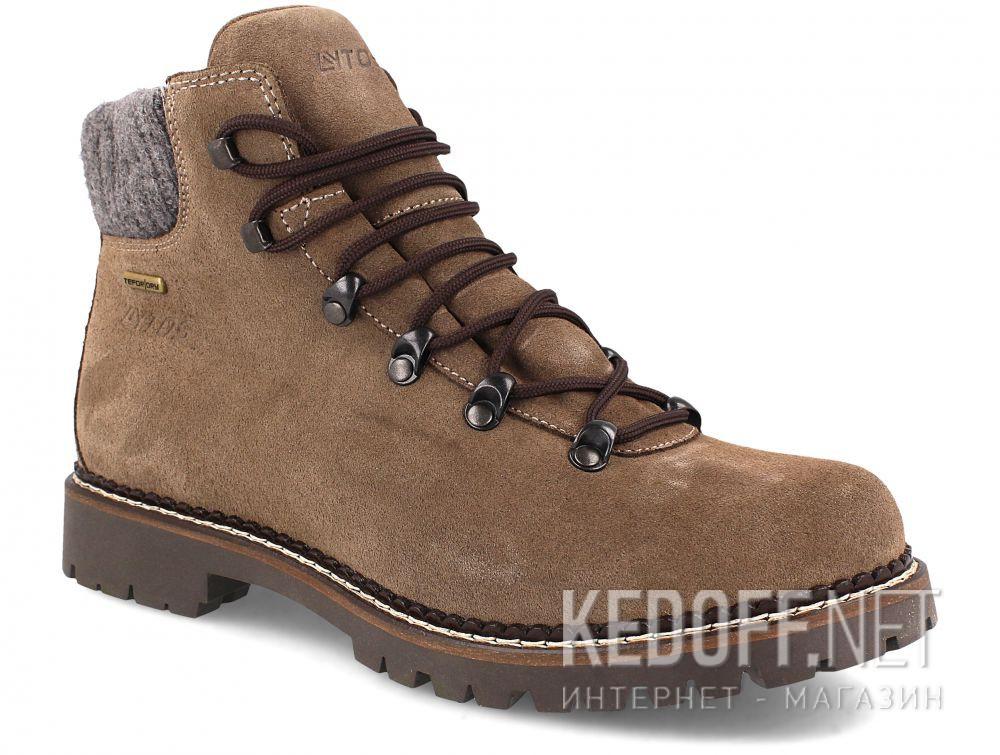 Купить Мужские ботинки Lytos JOHN 4 5BM060-4