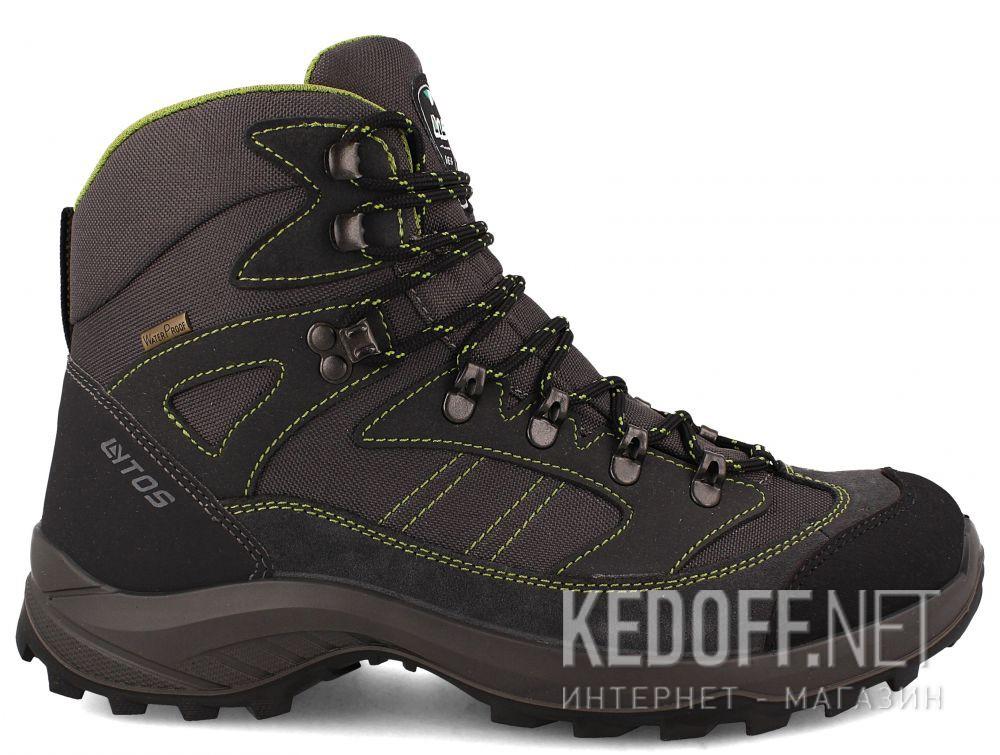 Чоловічі черевики Lytos KEPLER JAB 15 1JJ037-15 купить Киев