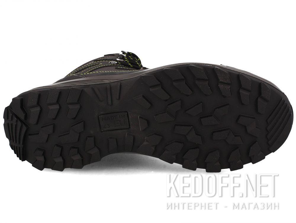Чоловічі черевики Lytos KEPLER JAB 15 1JJ037-15 описание