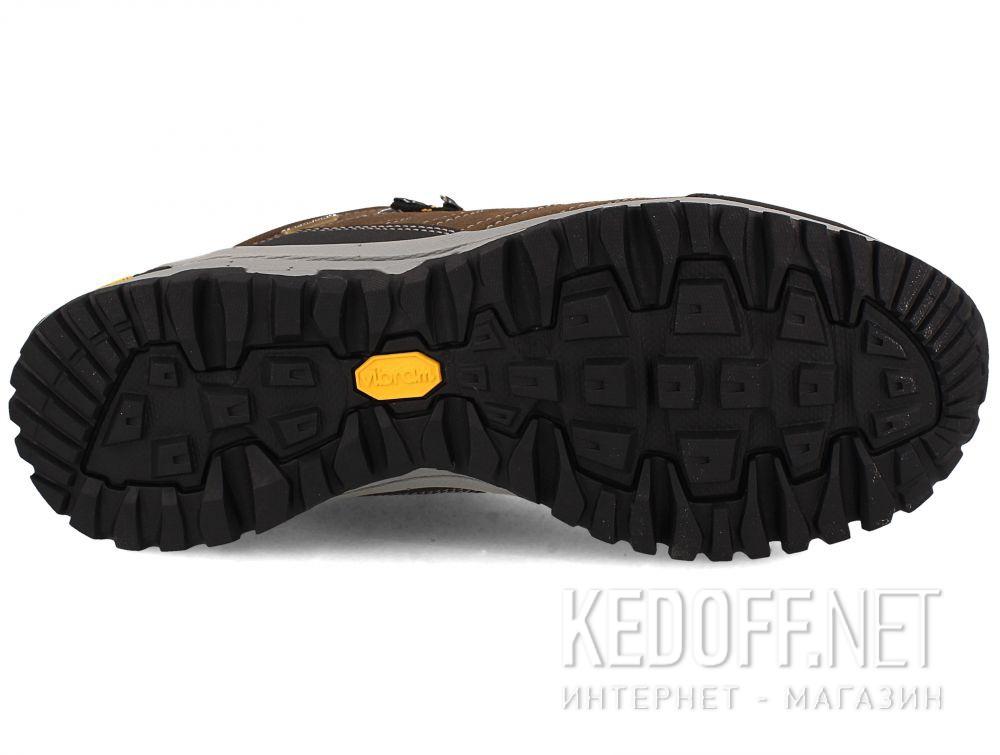 Цены на Чоловічі черевики  Lytos Nitron Mid Var 68 57B008-68