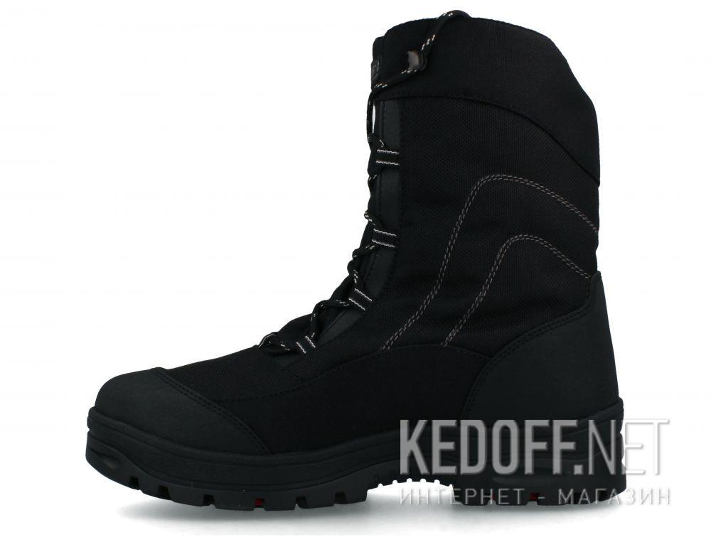Мужские ботинки Lytos Oslo 3 56235-3FC купить Киев