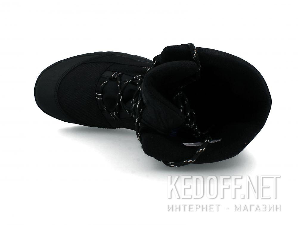 Оригинальные Мужские ботинки Lytos Oslo 3 56235-3FC