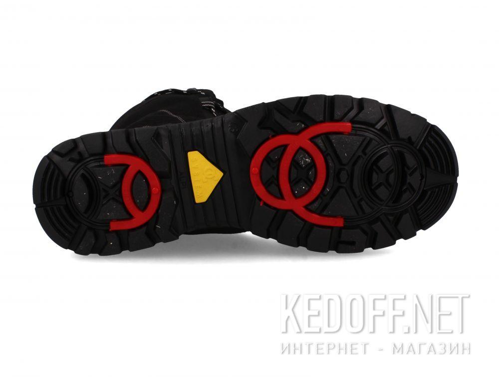 Мужские ботинки Lytos Oslo 3 56235-3FC описание