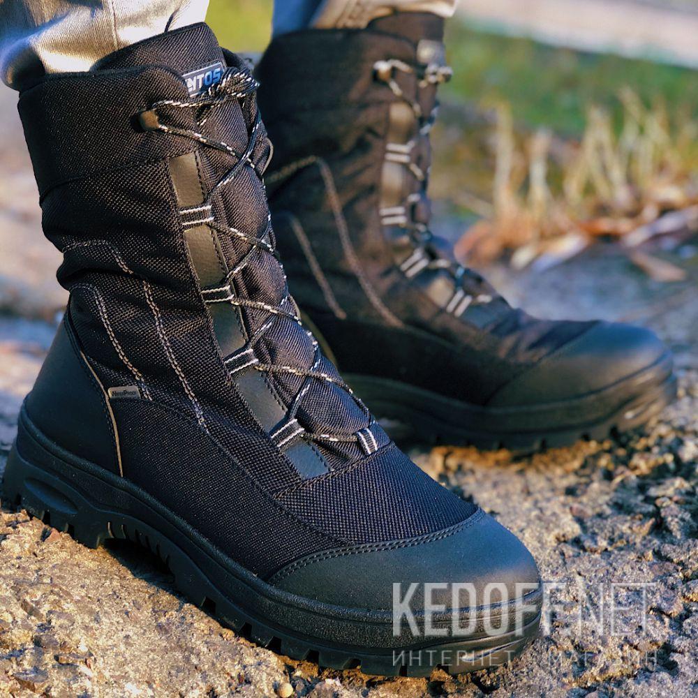 Цены на Мужские ботинки Lytos Oslo 3 56235-3FC