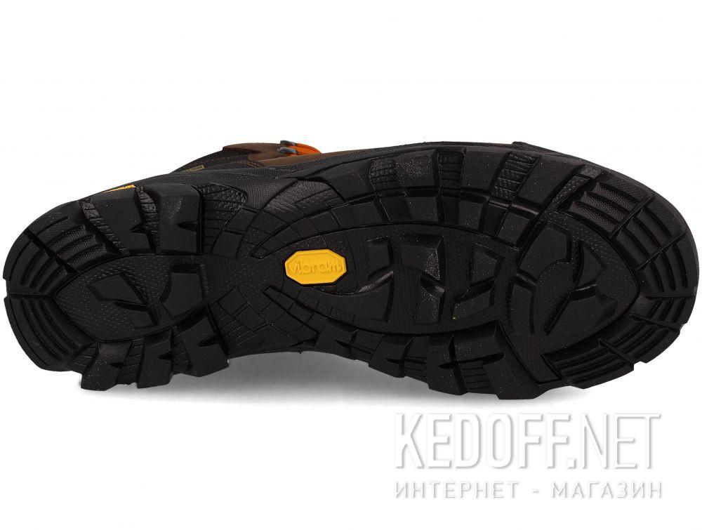 Цены на Мужские ботинки Lytos Stigelos 7 88T039-7FCTFA