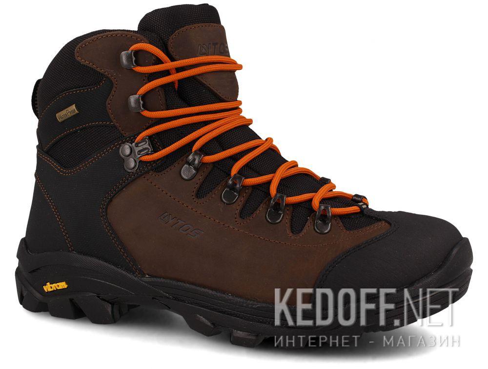 Купить Мужские ботинки Lytos Stigelos 7 88T039-7FCTFA