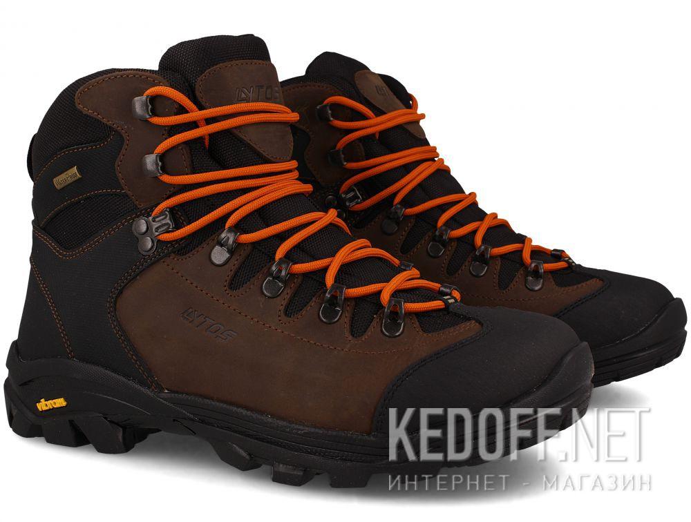 Мужские ботинки Lytos Stigelos 7 88T039-7FCTFA купить Украина