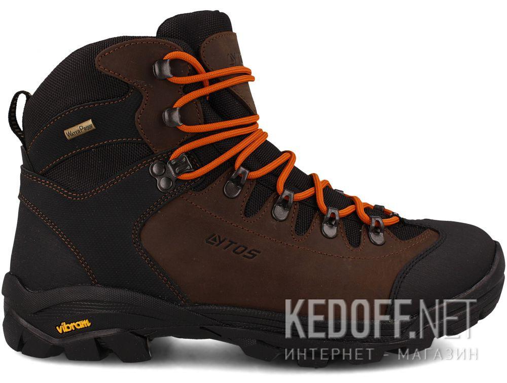 Мужские ботинки Lytos Stigelos 7 88T039-7FCTFA купить Киев