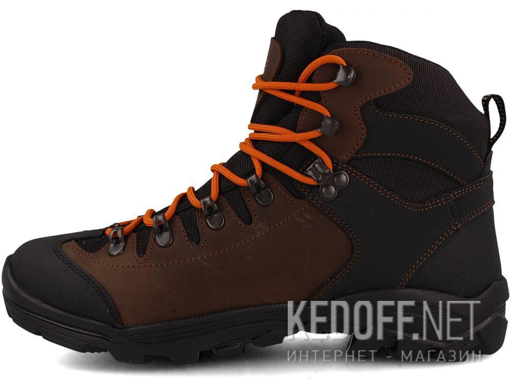 Оригинальные Мужские ботинки Lytos Stigelos 7 88T039-7FCTFA
