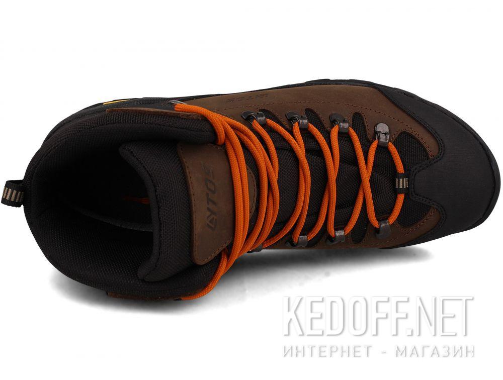 Мужские ботинки Lytos Stigelos 7 88T039-7FCTFA описание
