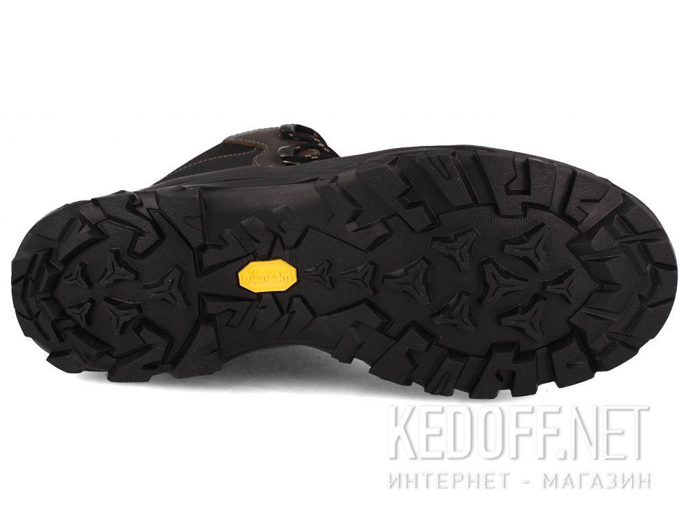 Мужские ботинки Lytos STIGELOS MC 1AT058-1 Vibram описание