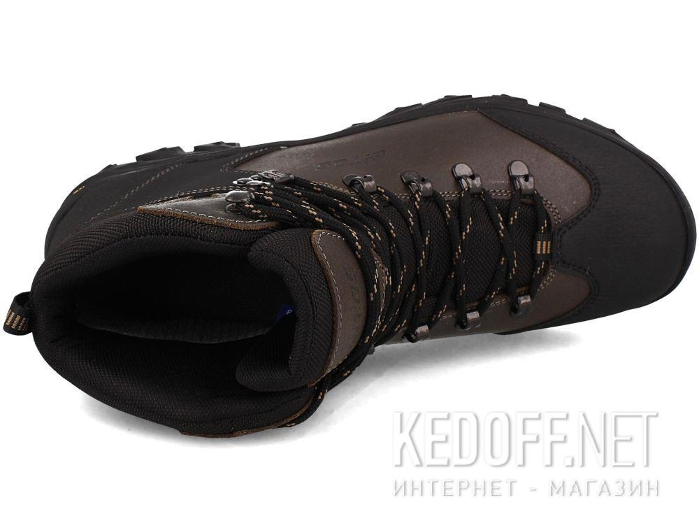 Цены на Мужские ботинки Lytos STIGELOS MC 1AT058-1 Vibram