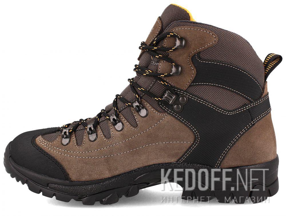 Оригинальные Чоловічі черевики Lytos STIGELOS WEI 1 80T060-1