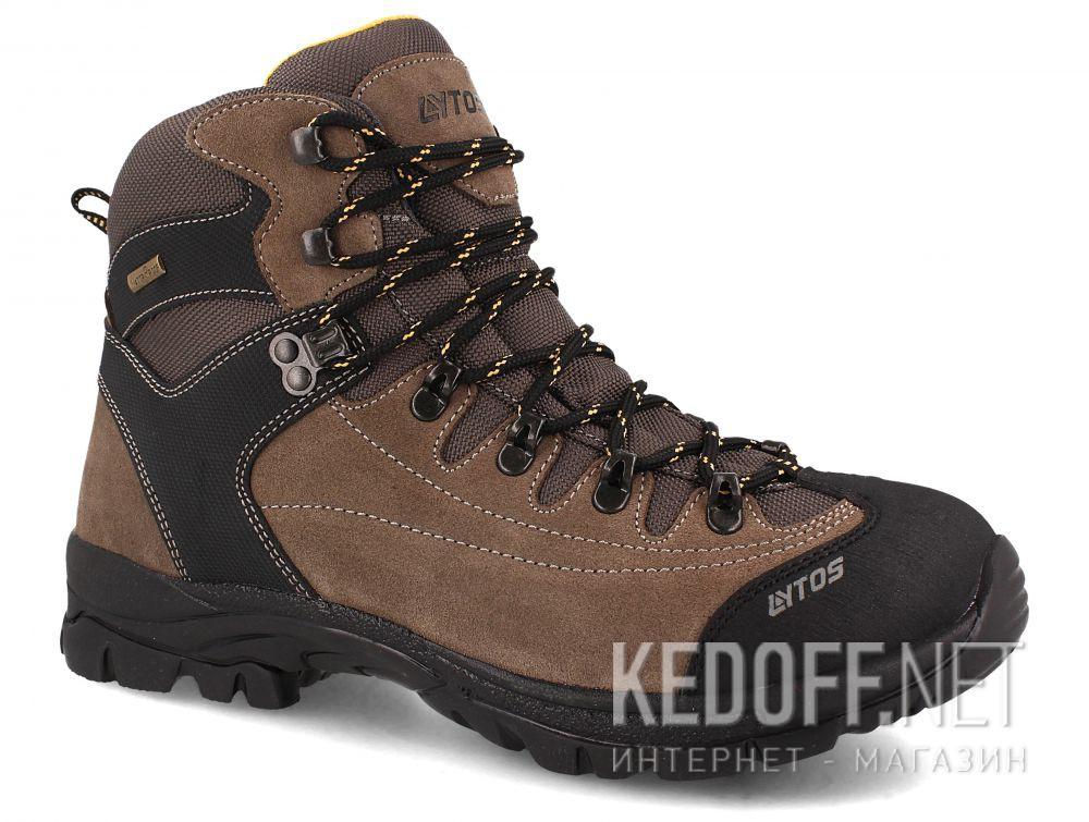 Купити Чоловічі черевики Lytos STIGELOS WEI 1 80T060-1