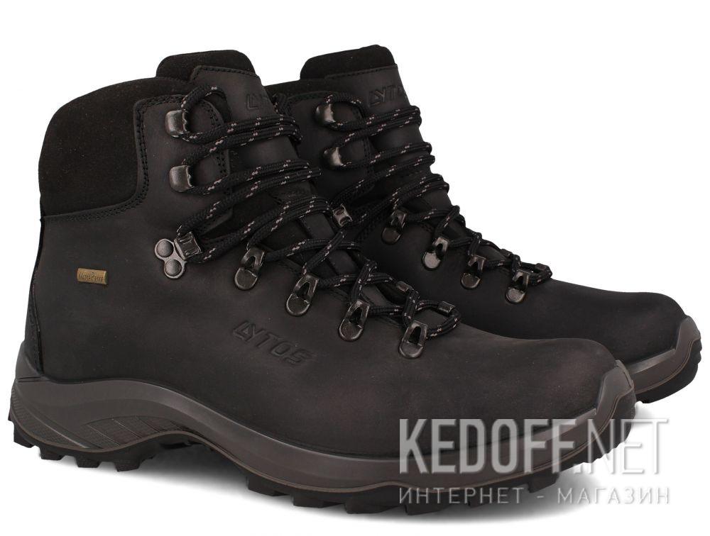 Мужские ботинки Lytos Titlis Jab 2 1JJ027-2WPCM Dakar купить Украина