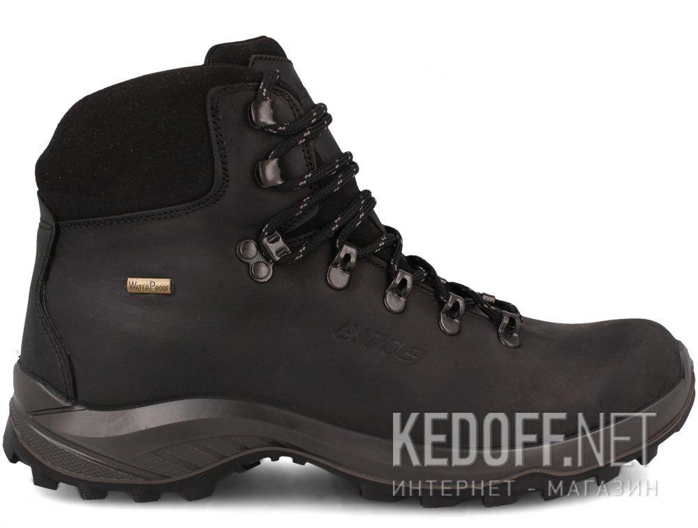 Мужские ботинки Lytos Titlis Jab 2 1JJ027-2WPCM Dakar купить Киев