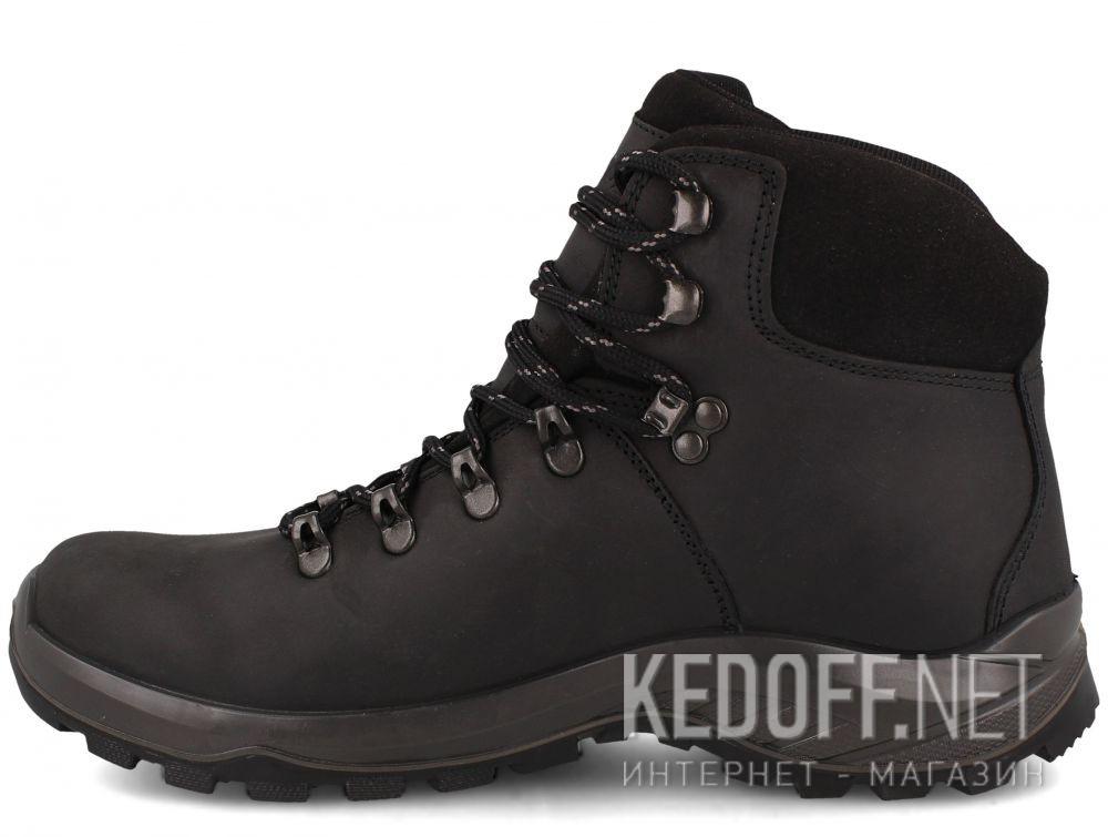 Оригинальные Мужские ботинки Lytos Titlis Jab 2 1JJ027-2WPCM Dakar