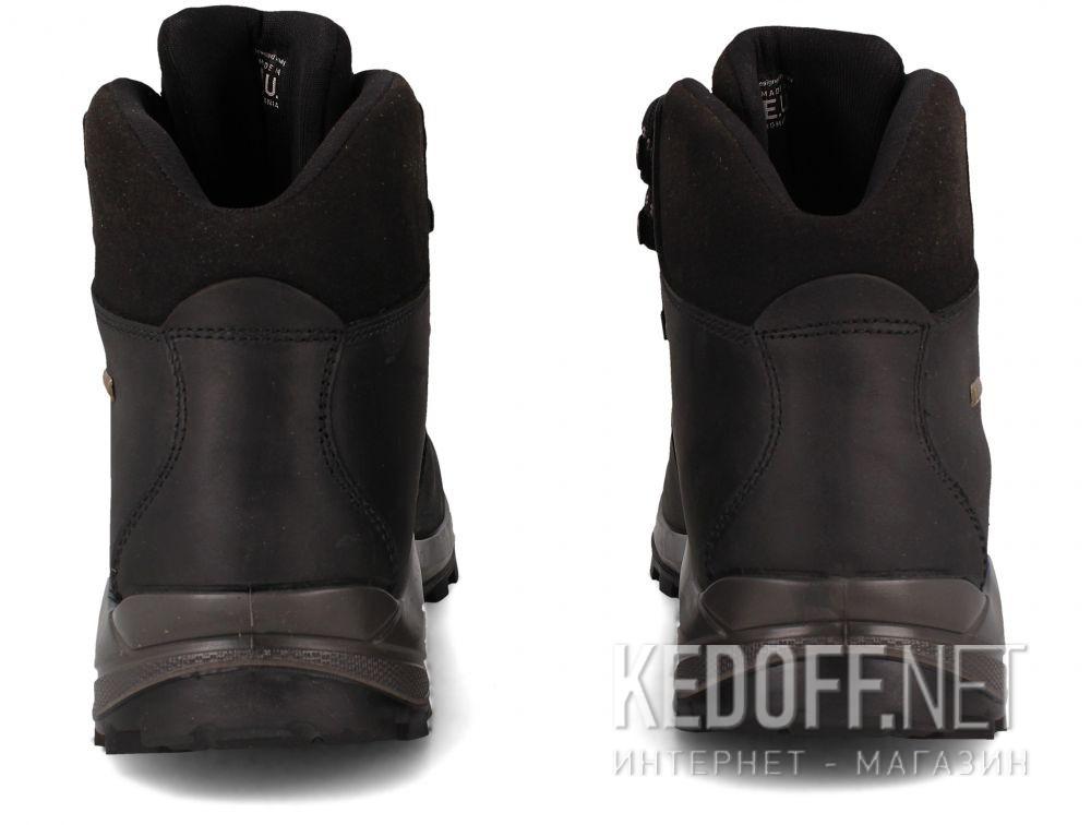 Мужские ботинки Lytos Titlis Jab 2 1JJ027-2WPCM Dakar описание