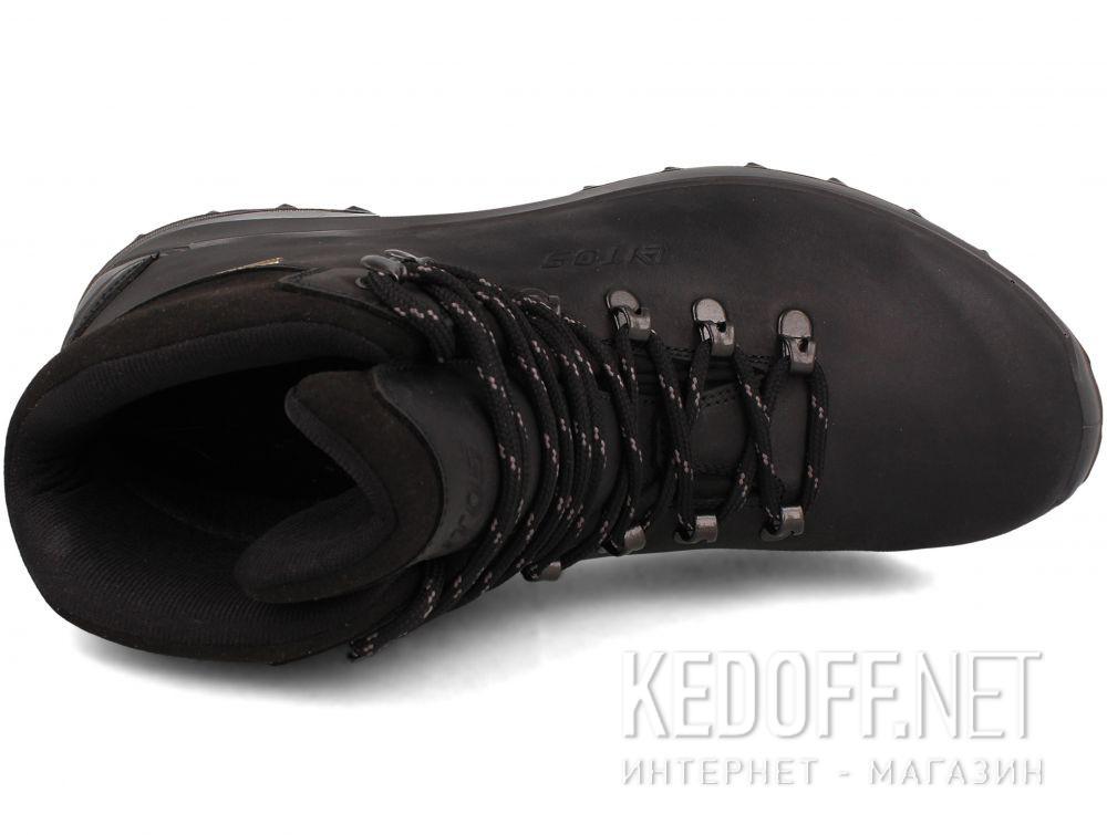 Цены на Мужские ботинки Lytos Titlis Jab 2 1JJ027-2WPCM Dakar