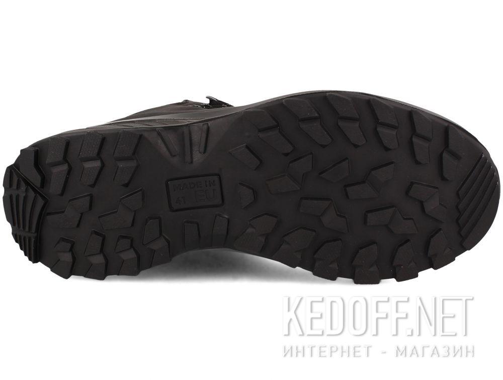 Мужские ботинки Lytos Titlis Jab 2 1JJ027-2WPCM Dakar все размеры