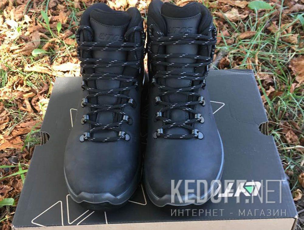 Мужские ботинки Lytos Titlis Jab 2 1JJ027-2WPCM Dakar доставка по Украине