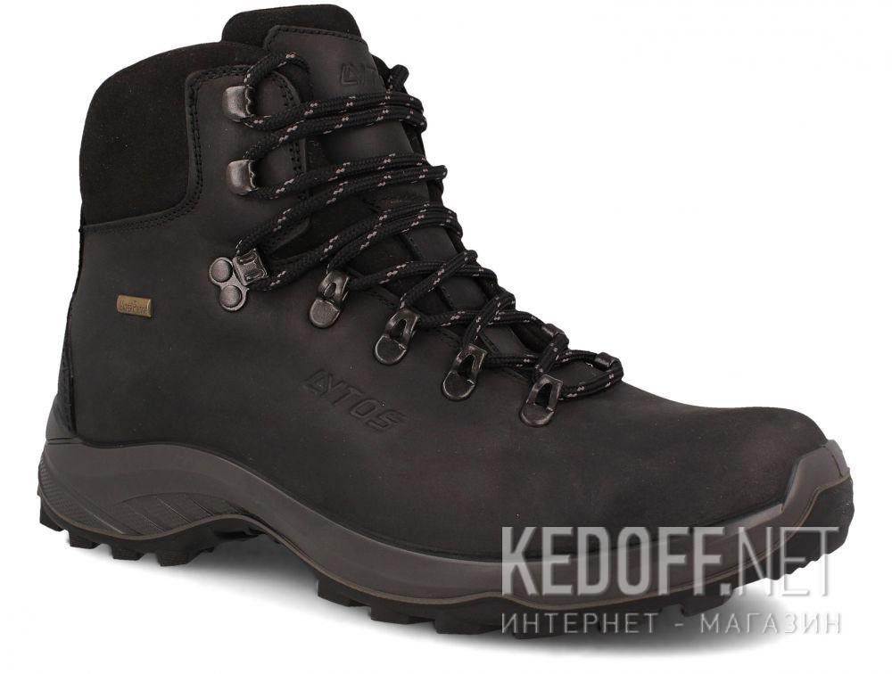 Купить Мужские ботинки Lytos Titlis Jab 2 1JJ027-2WPCM Dakar