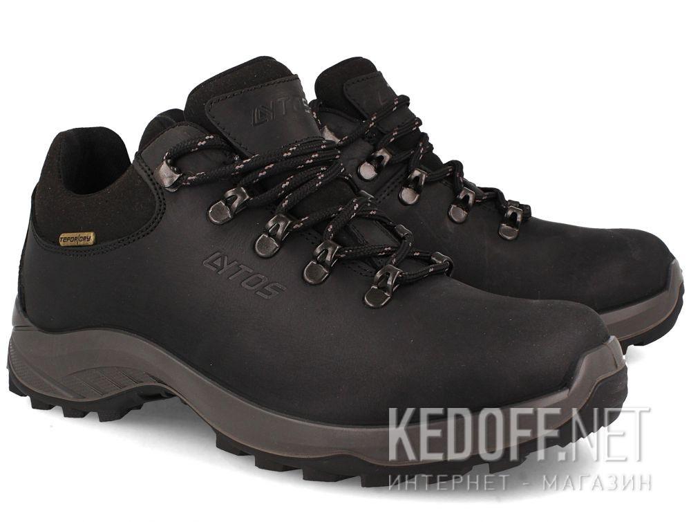 Чоловічі черевики Lytos TITLIS LOW JAB 2 1JJ074-2 купити Україна