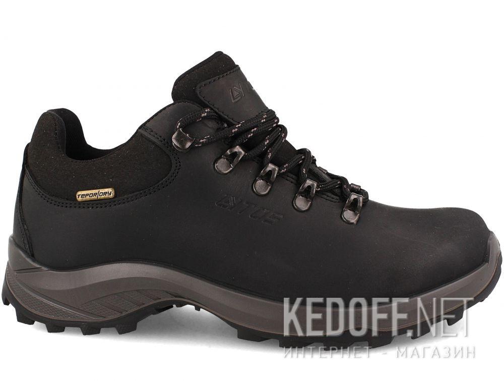 Мужские кроссовки Lytos TITLIS LOW JAB 2 1JJ074-2 купить Киев