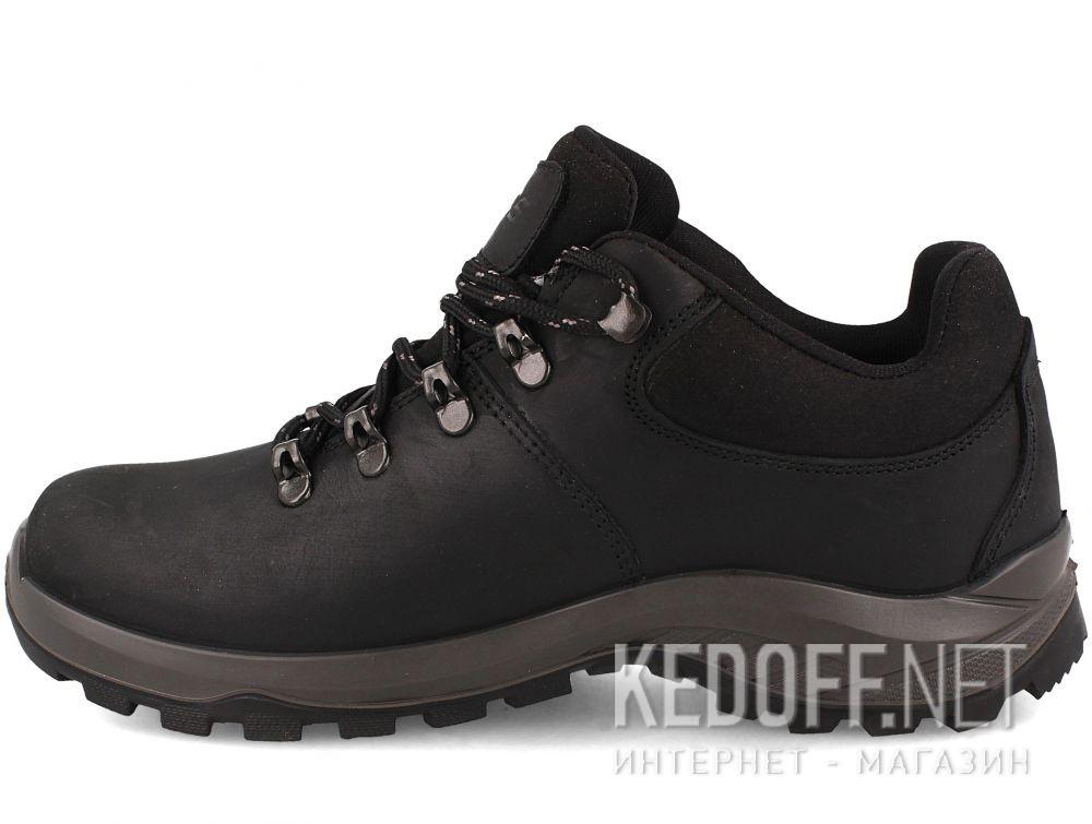 Оригинальные Чоловічі черевики Lytos TITLIS LOW JAB 2 1JJ074-2