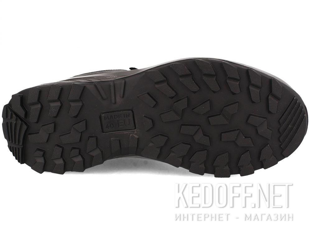 Чоловічі черевики Lytos TITLIS LOW JAB 2 1JJ074-2 описание