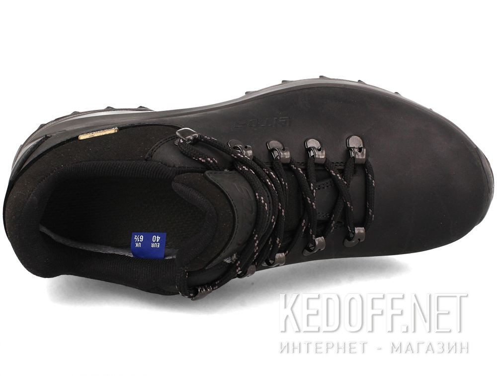 Цены на Чоловічі черевики Lytos TITLIS LOW JAB 2 1JJ074-2
