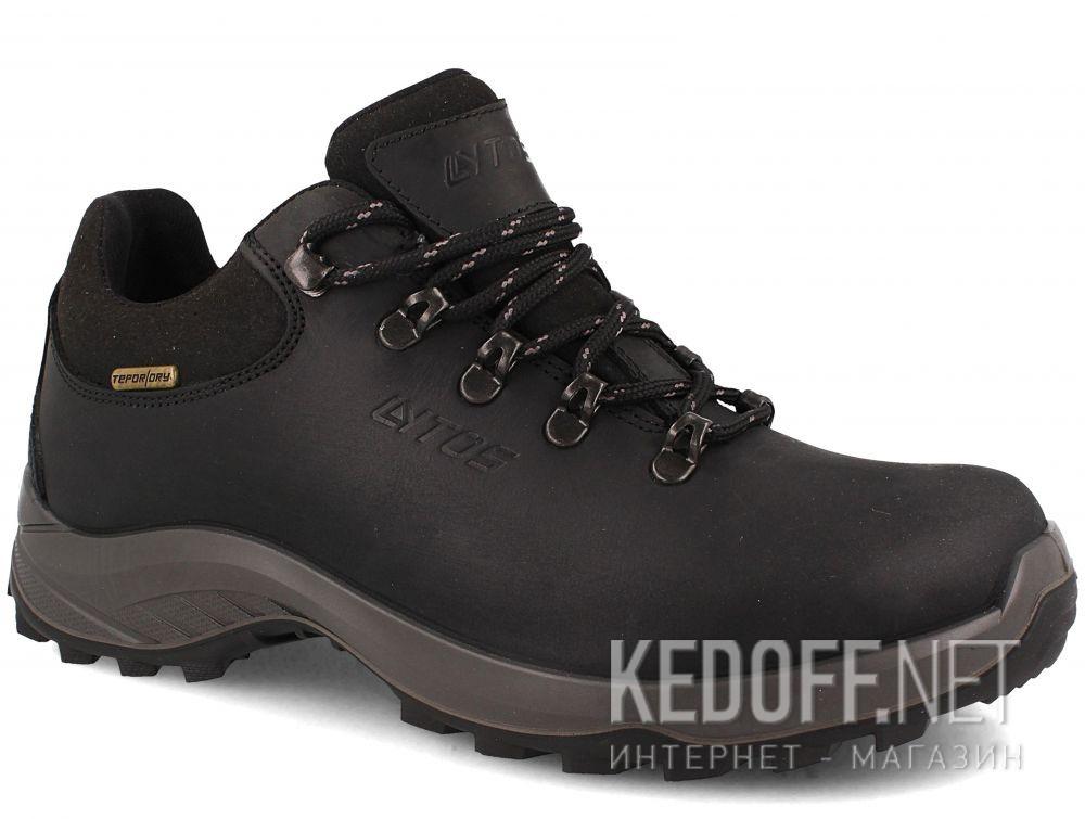 Купити Чоловічі черевики Lytos TITLIS LOW JAB 2 1JJ074-2