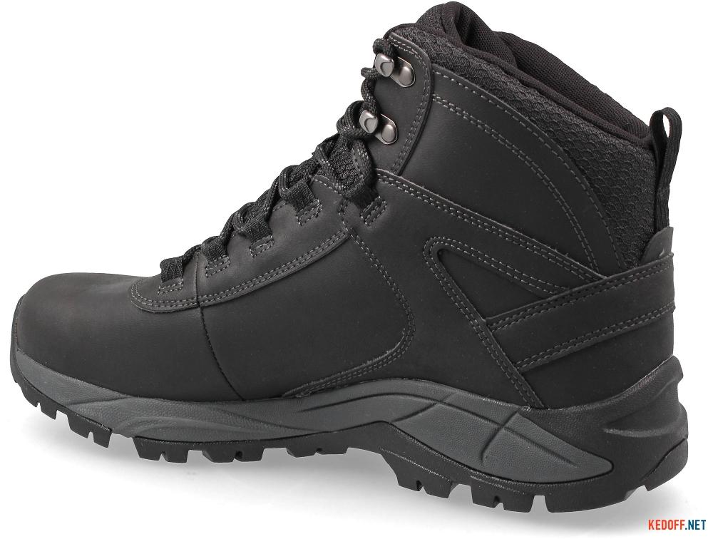 Men's shoes Merrell 311538C