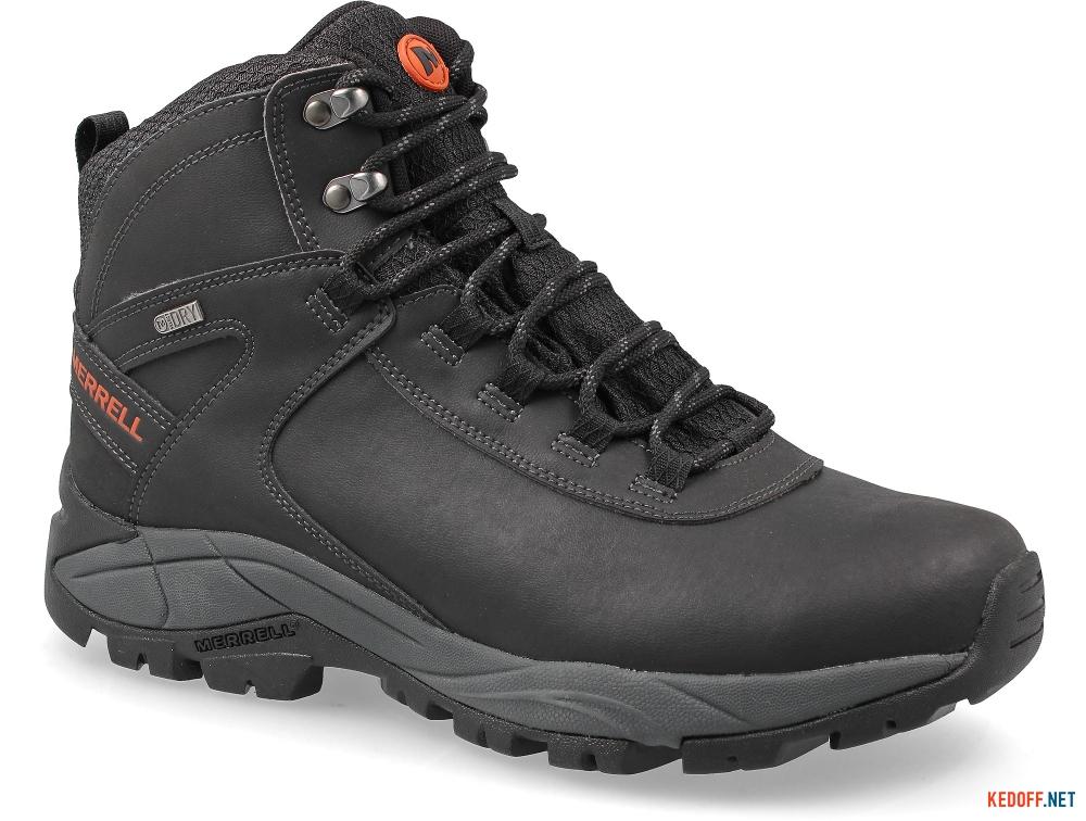 Чоловічі черевики Merrell 311538C