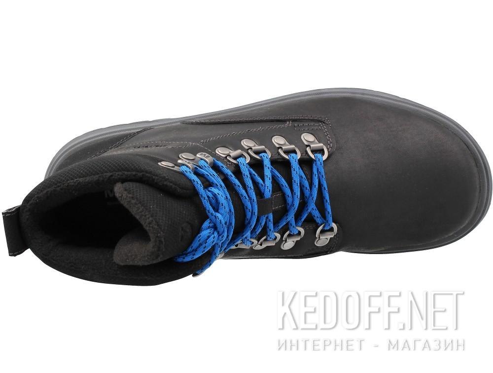 Чоловічі черевики Merrell 332570C
