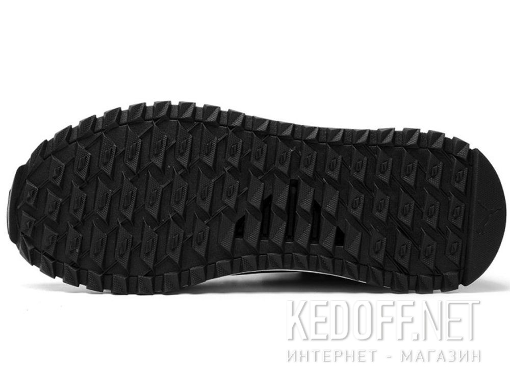 Оригинальные Мужские ботинки Puma Pacer Next Sb Wtr 366936 02