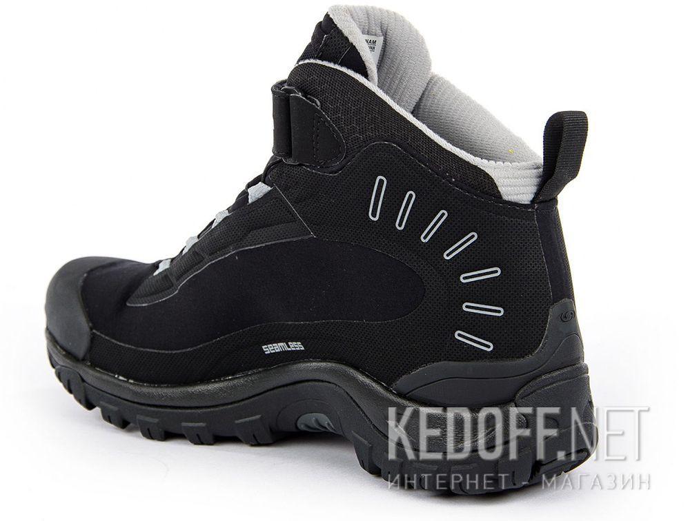 Оригинальные Мужские ботинки Salomon Deemax 3 Ts Wp 404734