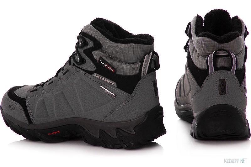 0fecdc05 Salomon 308881 в магазине обуви Kedoff.net - 7885