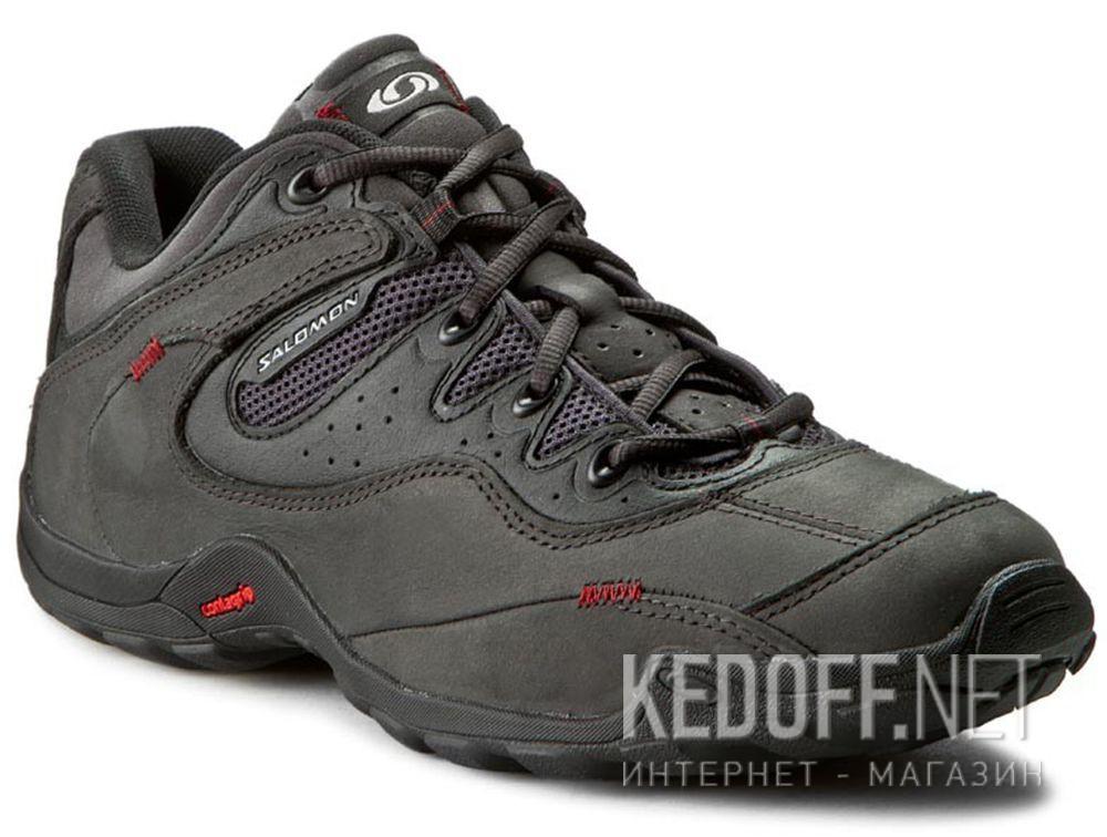 Купить Мужские ботинки Salomon Elios 2 M 407518